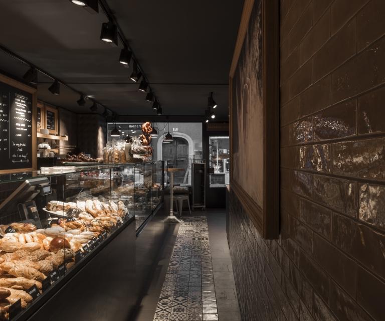 Altstadtbäckerei (2)