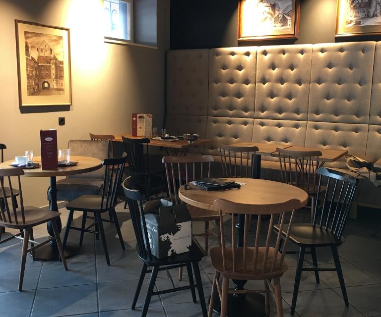 Umbau_Café (2)